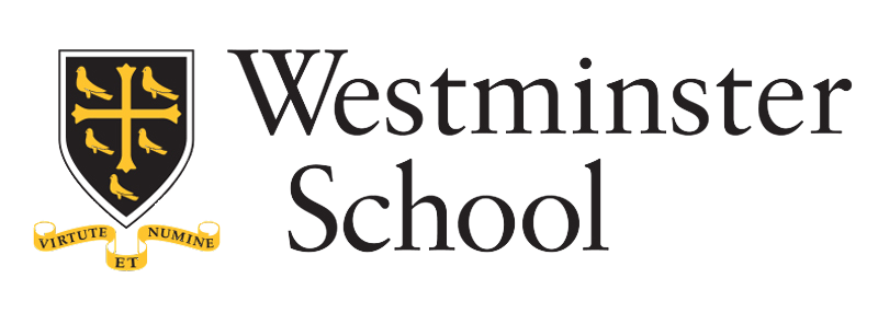 Westminister School